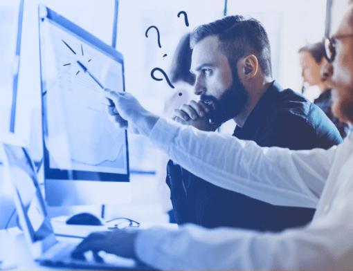 Plataforma de atendimento ao cliente