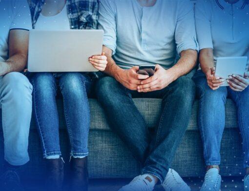 Clientes Da Geração Millennials